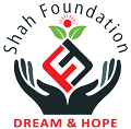 Shah Foundation