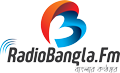 Radio Bangla FM
