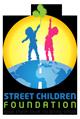 Street Children Foundation